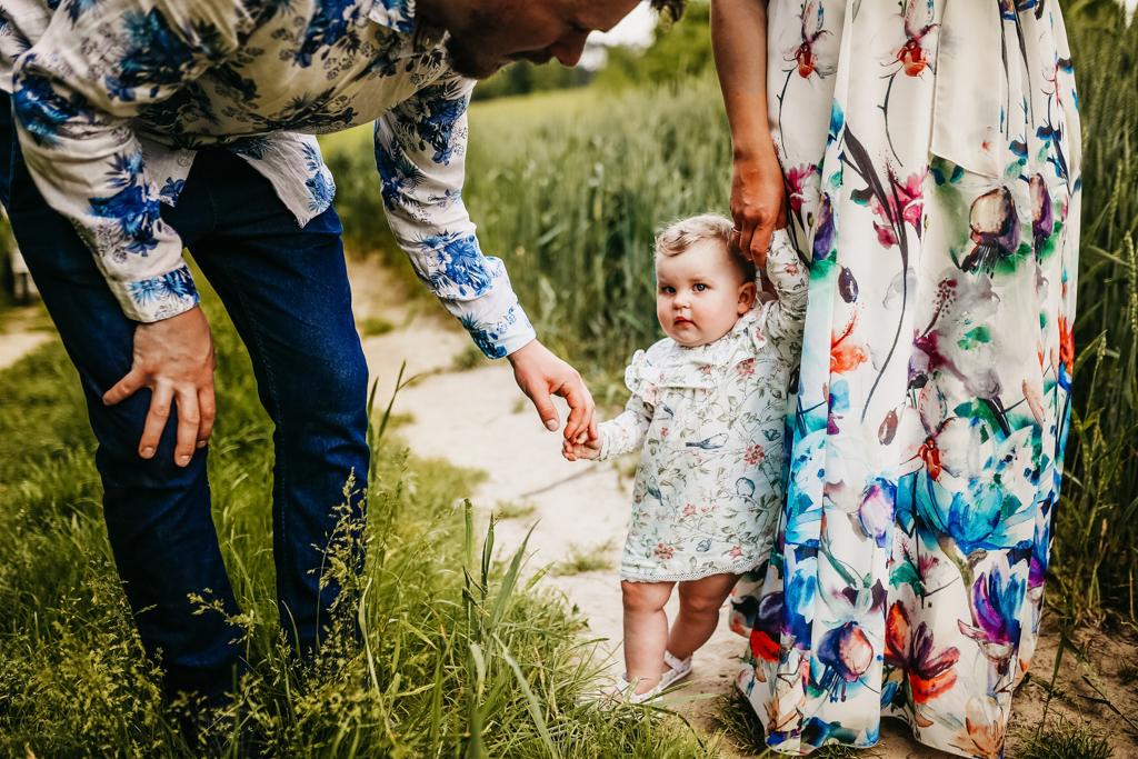 sesja fotograficzna lublin, fotograf rodzinny lublin, sesja rodzinna lublin, naturalna sesja rodzina, naturalna sesja rodzina lublin, fotograf lublin, edyta derda lublin